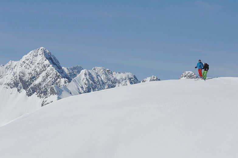 Ski Perfect - 6 days