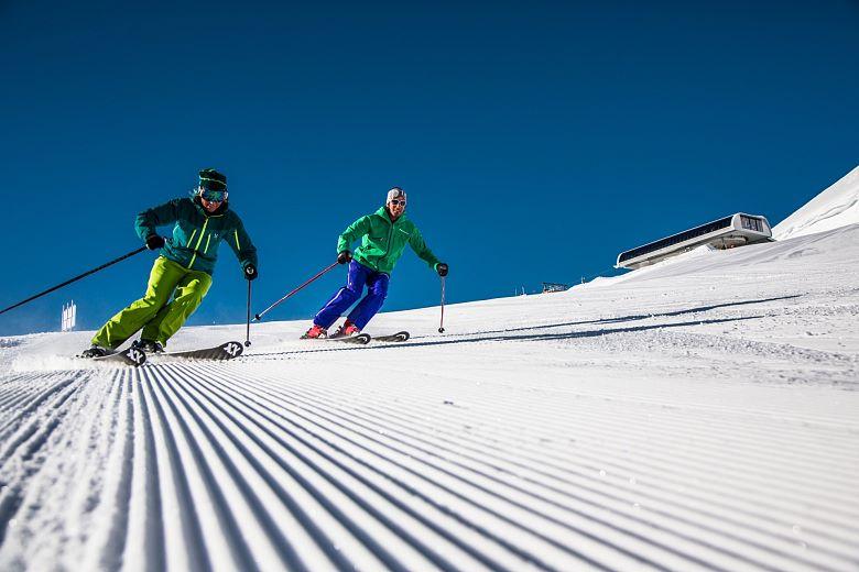 Ski Perfect - 1 week