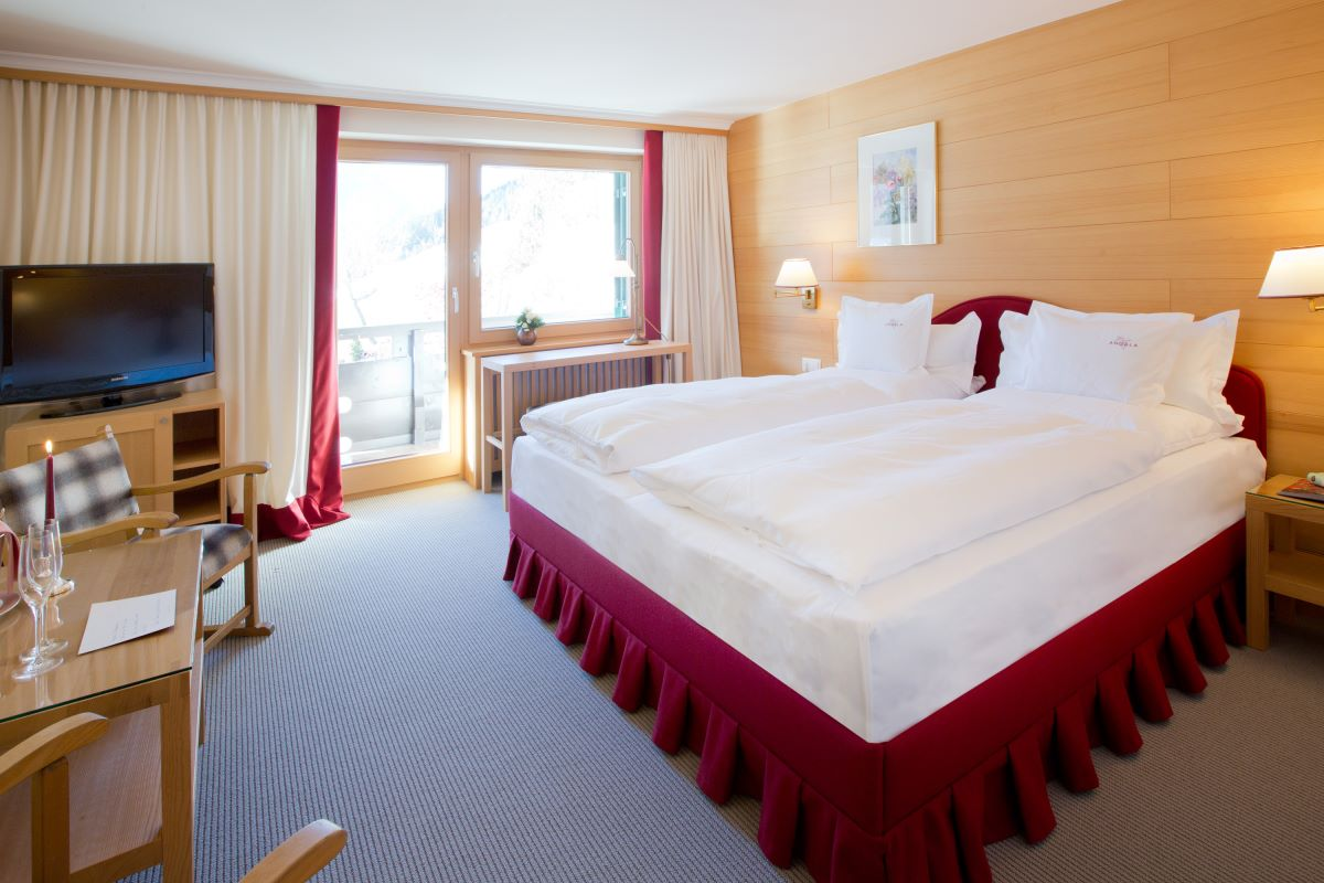doppelzimmer-hotel-angela-lech