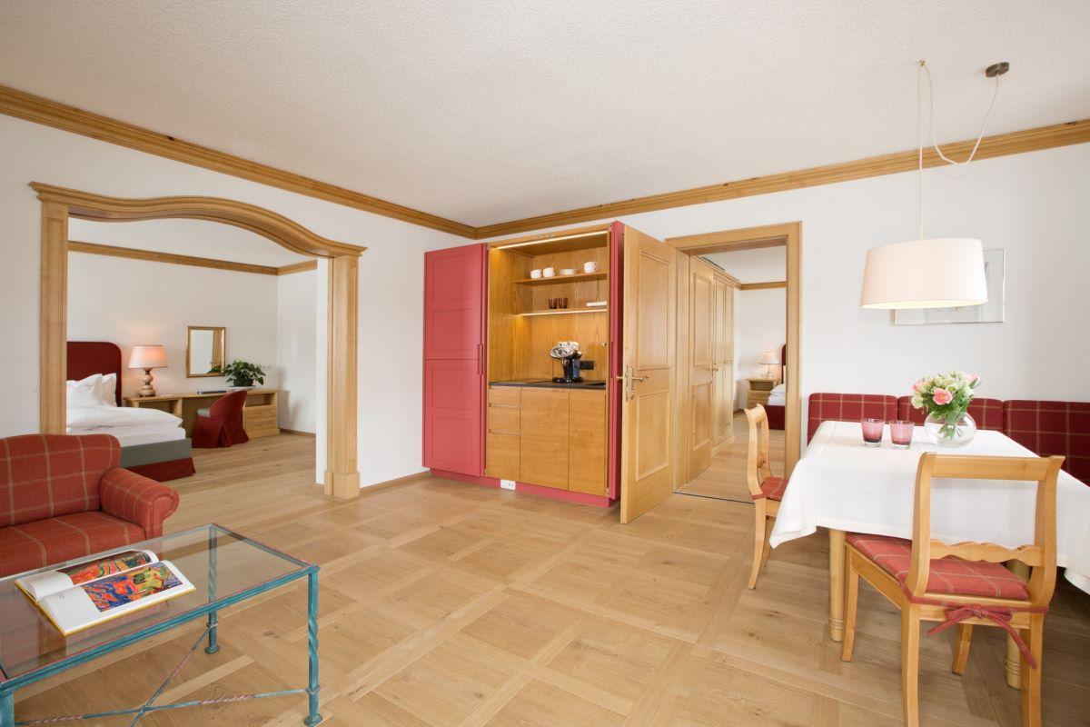 landhaus-angela-lech-appartement-2-04