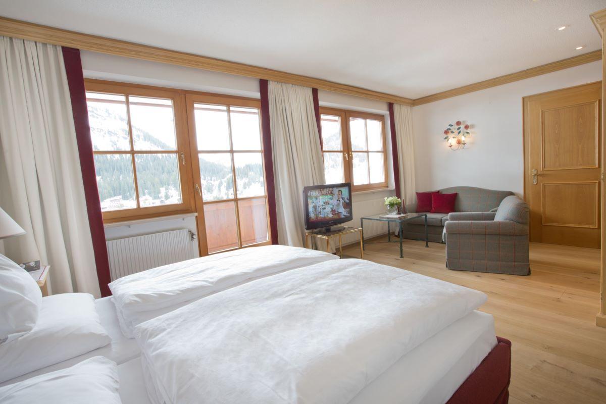 landhaus-angela-lech-appartement-2-12