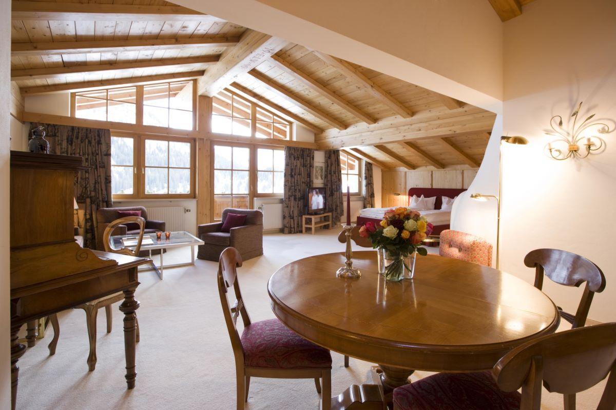 landhaus-angela-penthouse-suite