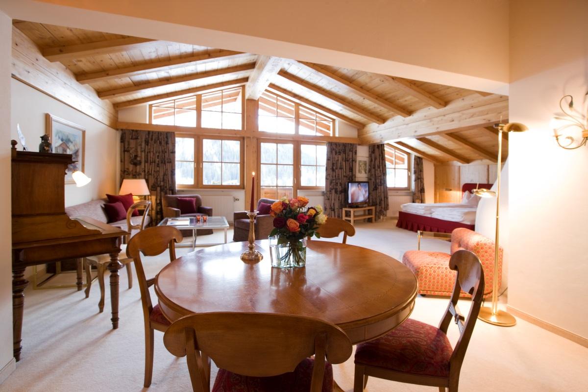 landhaus-suite_hotel-angela_lech
